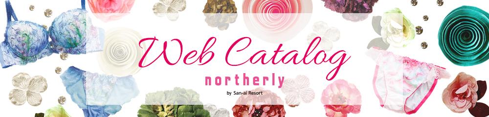 northerly Web Catalog 2019 January