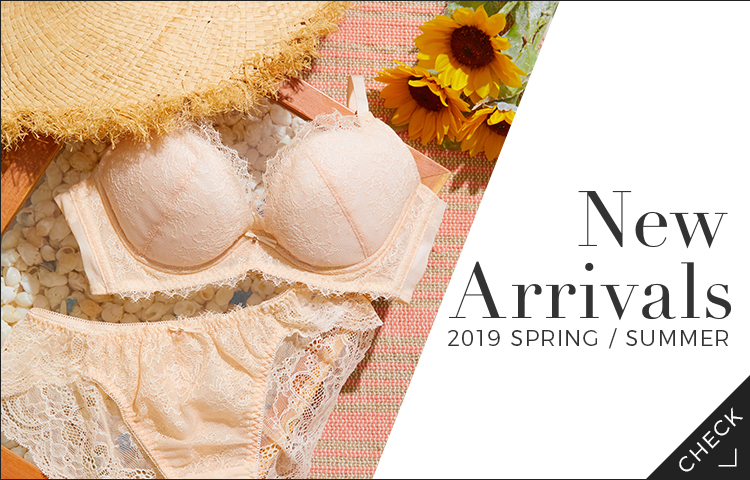 【northerly ノーザリー】New Arrival|新商品