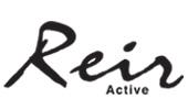 ReirActive