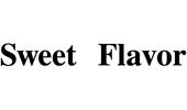 SweetFlavor