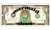 MermaidCloset