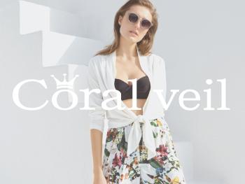 coralveil