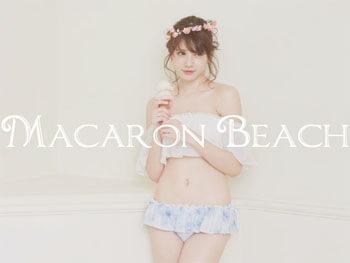 macaronbeach