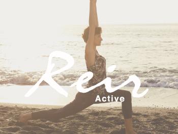 Reir Active