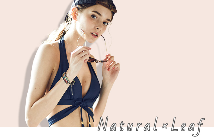 NaturalLeaf