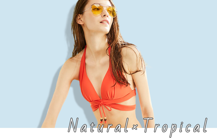 NaturalTropical