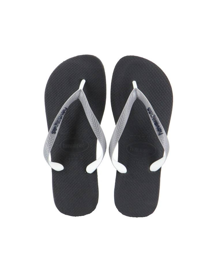 【SALE】【havaianas】TOP MIX サンダル 26/27