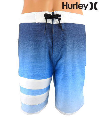 【Hurley】M PHTM BP KEEP COOL 18 ボードショーツ S/M/L/LL