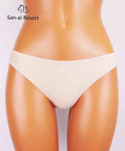 【2020年新作】【San-ai Resort】【サイズ対応】アンダー ショーツ LL/3L/4L