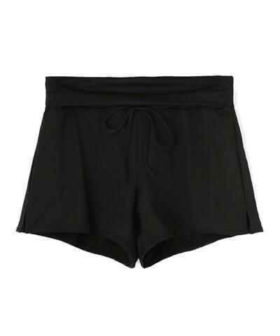 【Reir Beach】(上下別売り)JERSEY LOMELLINA Neir ショートパンツ単品