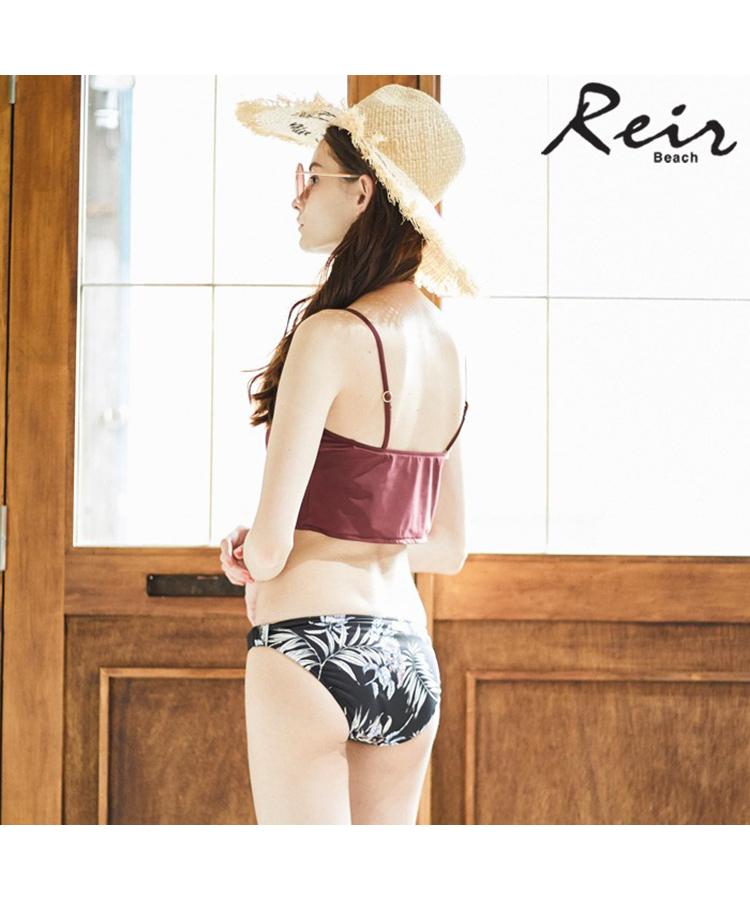 【Reir】Sopy Flower 上下別売り ボトム 9号/11号