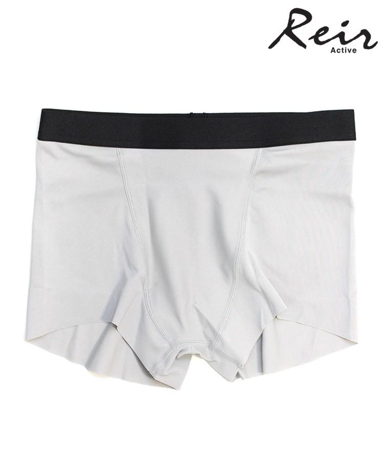 【Reir】ナイロン2Wayメンズアンダー ショーツ M/L/LL