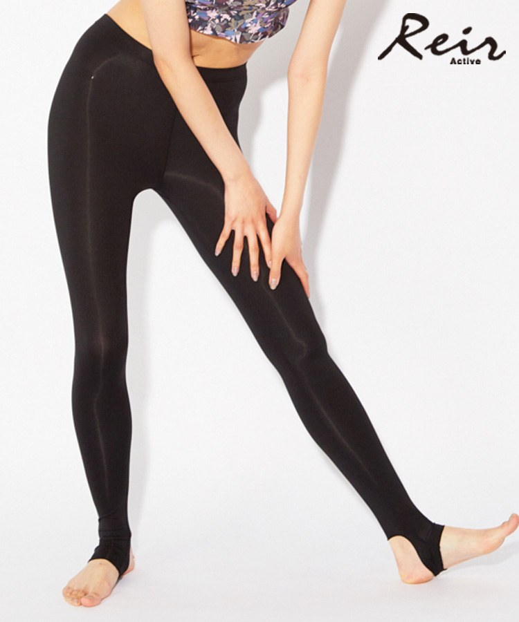 【Reir Active】サラカラ トレンカ M/L/LL
