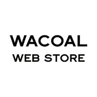 WACOL web store