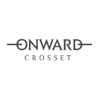 ONWARD CROSSET